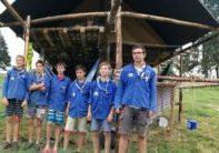 2018 07 visite camp scout